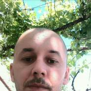 dzennant's profile photo