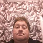 pauld105's profile photo