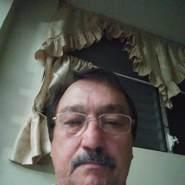 jesusmoralessantiago's profile photo