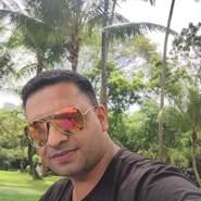 maanm825's profile photo