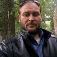 user_zdw815's profile photo