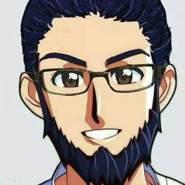 Nanja93's profile photo