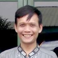 Siswondo's profile photo