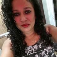 marilenecardoso7's profile photo