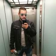 michalbezdekovsky's profile photo