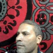 user_hqdk219's profile photo