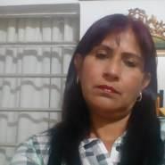 gladyssanchez7's profile photo