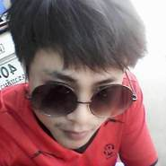 user_czoal4371's profile photo