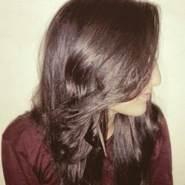 amalm694's profile photo