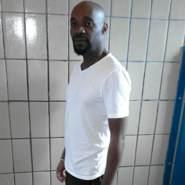 jimmythabochauke's profile photo