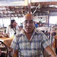 marco200856's profile photo