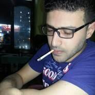 darklys's profile photo