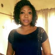 toun81's profile photo