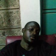 edwerdo's profile photo