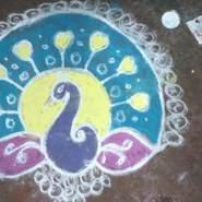 thamizhandaa's profile photo