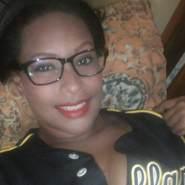 yosaling's profile photo