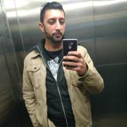 Deiv_vlc's profile photo