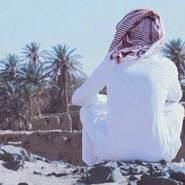 M5awi_24's profile photo