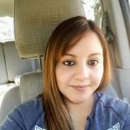 evangelinaa2's profile photo