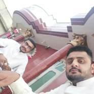 ali_shan6's profile photo