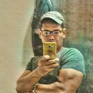 chaisit9's profile photo