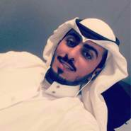 abrahimalamran's profile photo