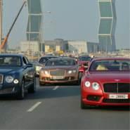bo_fahad_789's profile photo