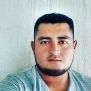 Josuelolop's profile photo