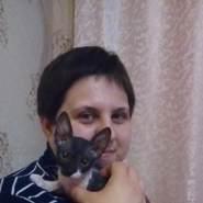 lyudmilka12's profile photo