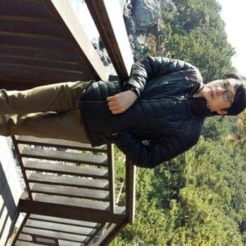 user_xa853_Chungcheongnam-Do_Single_Male