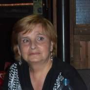lallaleone447's profile photo