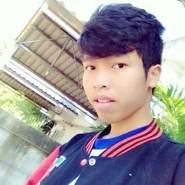 user_fnb0645's profile photo