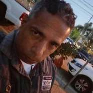 edsonreinaldogomesgo's profile photo