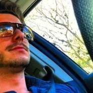 felipemalone3's profile photo
