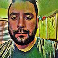 ederm860's profile photo