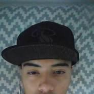 estebaneduardo3's profile photo