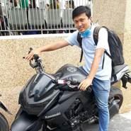 vihaotruong's profile photo