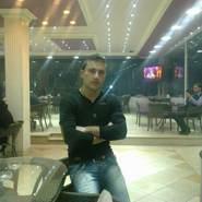 ehmedebdulla's profile photo