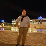 hossamelzeki's profile photo