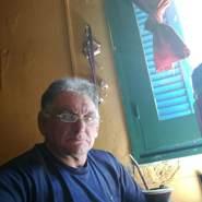 carlosm230's profile photo