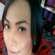 ladyezzye's profile photo