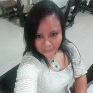 anaj581's profile photo