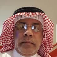 _abdulaziz_khamisa's profile photo