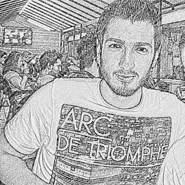 hamoudim2's profile photo