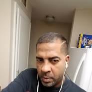 Pepe2377's profile photo