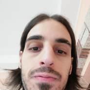 antonioc194's profile photo