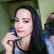mhalous's profile photo