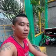 bongr431's profile photo
