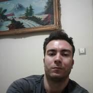 kamrana10's profile photo