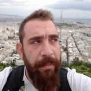 giorgosa6's profile photo